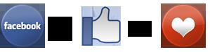 facebook-thehottestmedia-msambersb